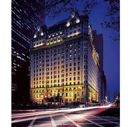plaza-hotel-nyc-1
