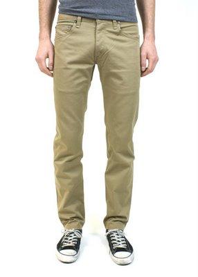 rag-bone-ss-2009-jeans-1