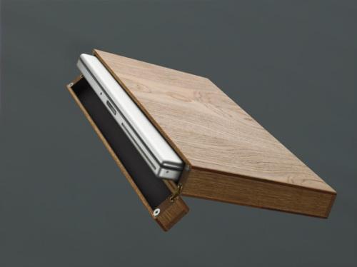 rainer-spehl-wooden-laptop-case-11