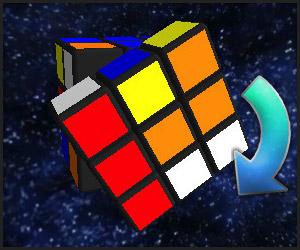 rubiks-cube-cheater-iphone-app