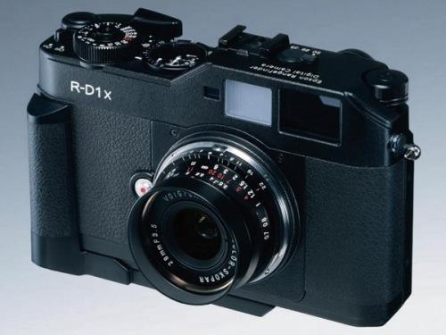 epson-r-d1x-digital-rangefinder-april-9-2009