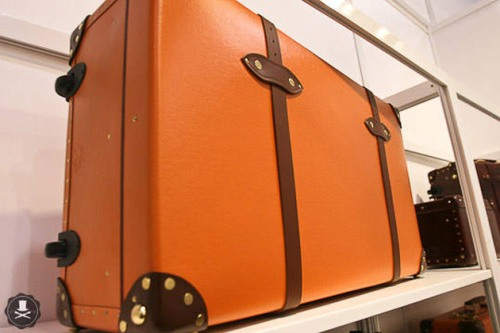 globe-trotter-luggage-2009-collection-1