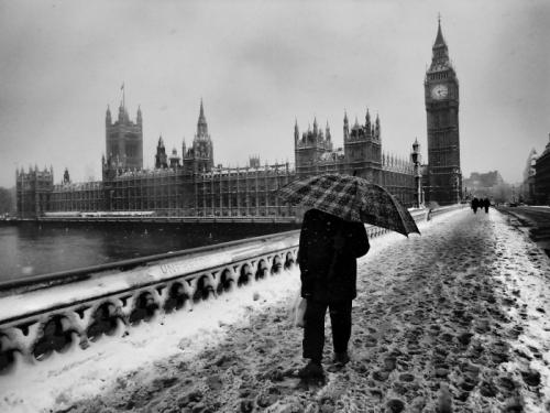 instant-vintage-london-big-ben-flickr-11