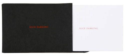 jack-spade-nice-parking-card