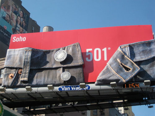 levis-501-campaign-billboard-soho-lafayette-1