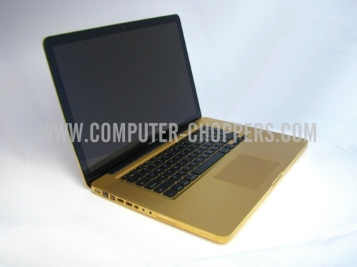 macbook-pro-24kt-gold-unibody-11