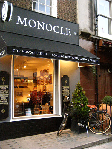 monocle-shop-london-1