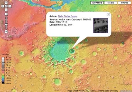 2009-live-images-google_mars