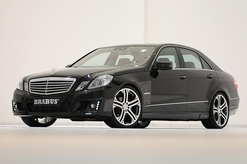 2010-brabus-mercedes-benz-e-class-462-hp-main