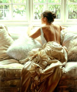 art-rob-hefferan-english-oil-paintings-1