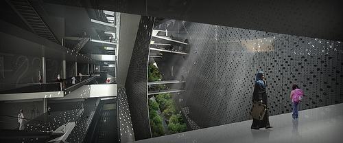 bypass-urbanism-viktor-ramos-solution-israeli-palestinian-conflict-2