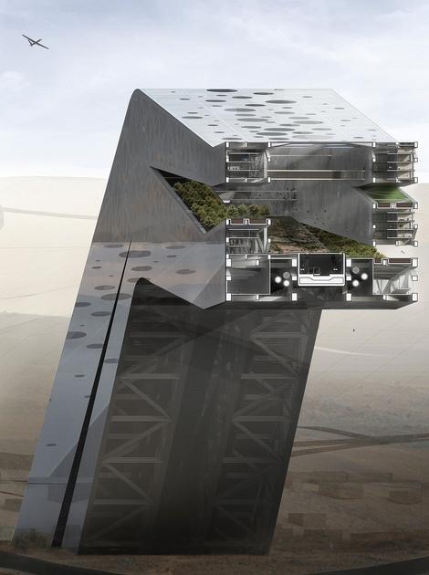 bypass-urbanism-viktor-ramos-solution-israeli-palestinian-conflict-5