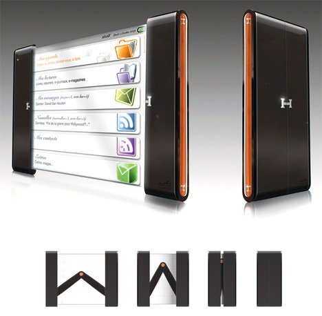 concept-hermes-electronic-diary-alexandre-fourn-main
