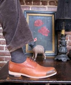 rachel-comey-fall-2009-lookbook-oxfords-suede-leather-6