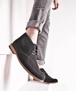 rachel-comey-men-footwear-spring-summer-2009-1a