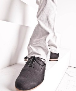 rachel-comey-men-footwear-spring-summer-2009-2b