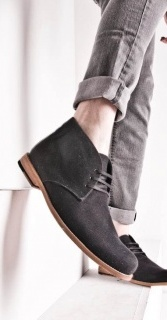 rachel-comey-men-footwear-spring-summer-2009a