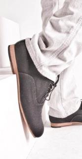 rachel-comey-men-footwear-spring-summer-2009b
