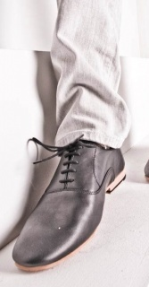 rachel-comey-men-footwear-spring-summer-2009c