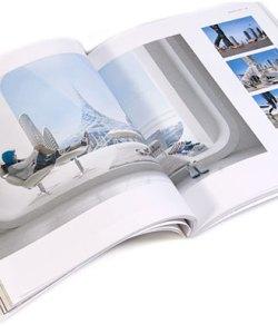 sneaker-tokyo-book-shoe-master-magazine-2