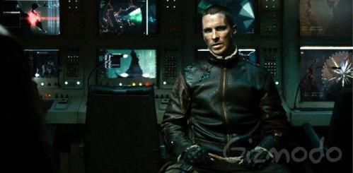 terminator-salvation-jcrew-aviator-jacket-john-connor-trailer