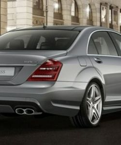 2010-mercedes-benz-s63-s65-amg-leaked-images-2