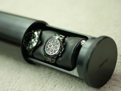 bramford-sons-travel-watch-holder-main