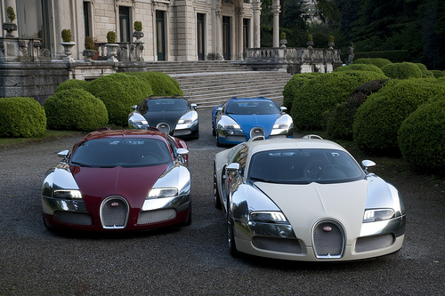 bugatti-veyron-centenaire-special-edition-villa-d-este-main