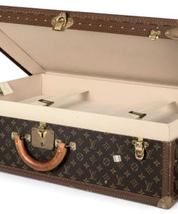 christies_dunhill_hermes_lv_vintage_luggage_1