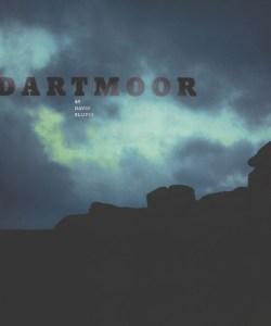david_slijper_dartmoor_gq_photography_1