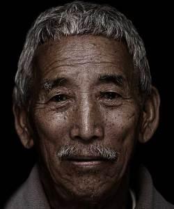 diaspora-smile-tibet-bhanuwat-jittivuthikarn-1