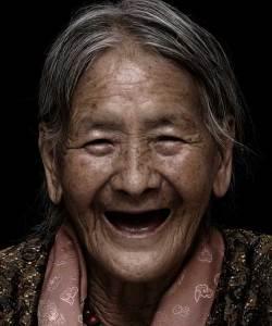 diaspora-smile-tibet-bhanuwat-jittivuthikarn-2