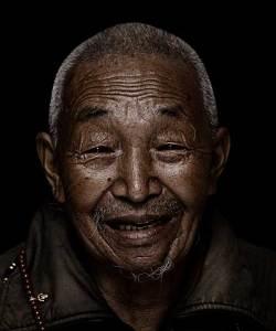 diaspora-smile-tibet-bhanuwat-jittivuthikarn-4
