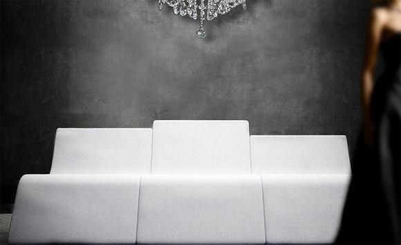 Delicieux Divine Ventury Furniture Design 2009 2 ...