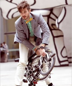 dutch-bicycles-fashion-style-dutch-bike-3