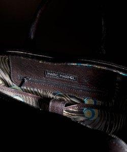 marc-marmel-mini-suitcase-bag-matches-2009-2