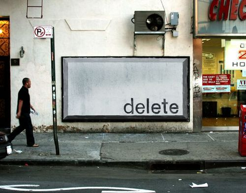 new-york-street-advertising-takeover-illegal-billboards-nyc-main