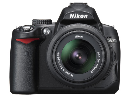 nikon-d5000-dslr-2009-main