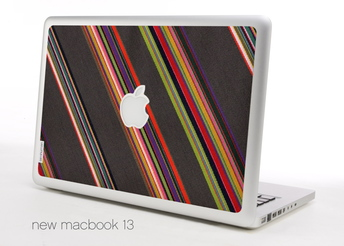 paul-smith-iamhuman-syncopated-stripe-laptop-cover