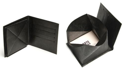 porte-monnaie-classic-paper-wallet-ss-2009-1
