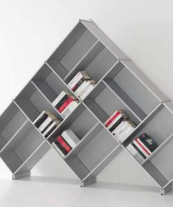 pyramid-modular-bookcase-fitting-italy-2