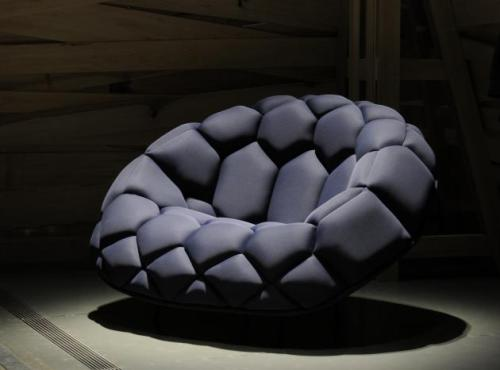 quilt-seating-bouroullec-established-sons-1