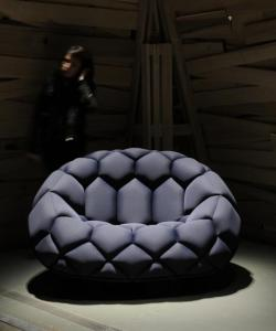 quilt-seating-bouroullec-established-sons-2