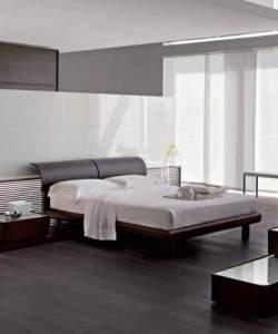 sma-mobili-furniture-bedroom-1
