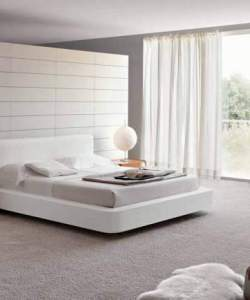 sma-mobili-furniture-bedroom-3