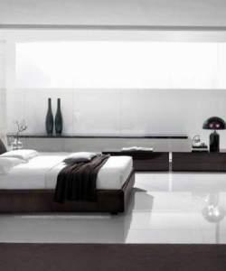 sma-mobili-furniture-bedroom-5