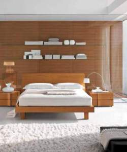 sma-mobili-furniture-bedroom-7