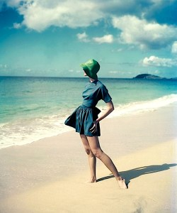 tom-palumbo-fashion-photographer-1950-1960-2