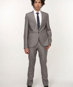 topman-limited-suit-ss-2009-1a