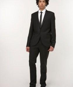topman-limited-suit-ss-2009-1b